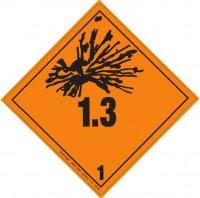 Explosive 1.3