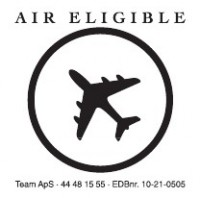 AIR ELIGGIBLE