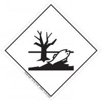 Miljøfarlig